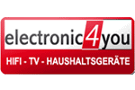 electronic4you.at