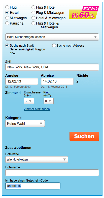 Bildschirmfoto 2013-02-05 um 22.59.38