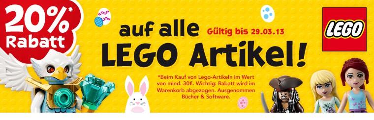 bp_760_lego_12-13_de