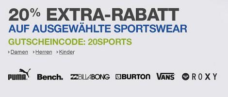 de-sports-SportswearGC-11-4-13-sbb._V369562388_