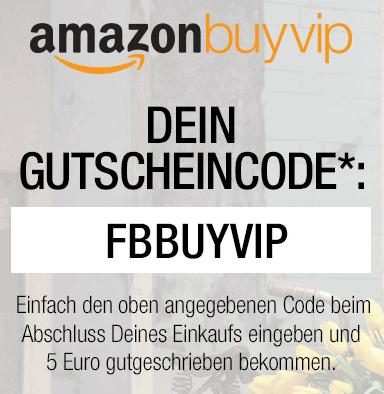 fb-buyvip