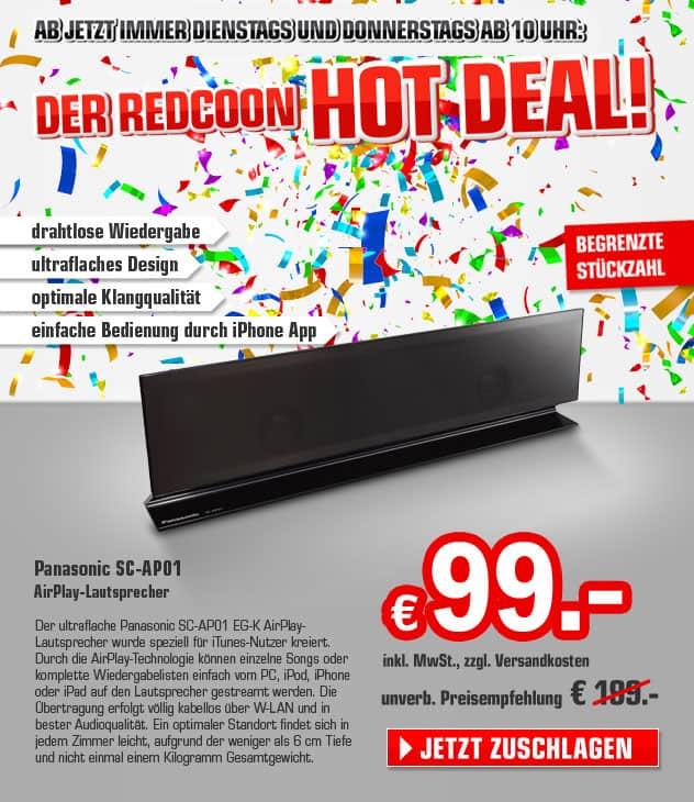 nl-hot-deal-at-B417832-