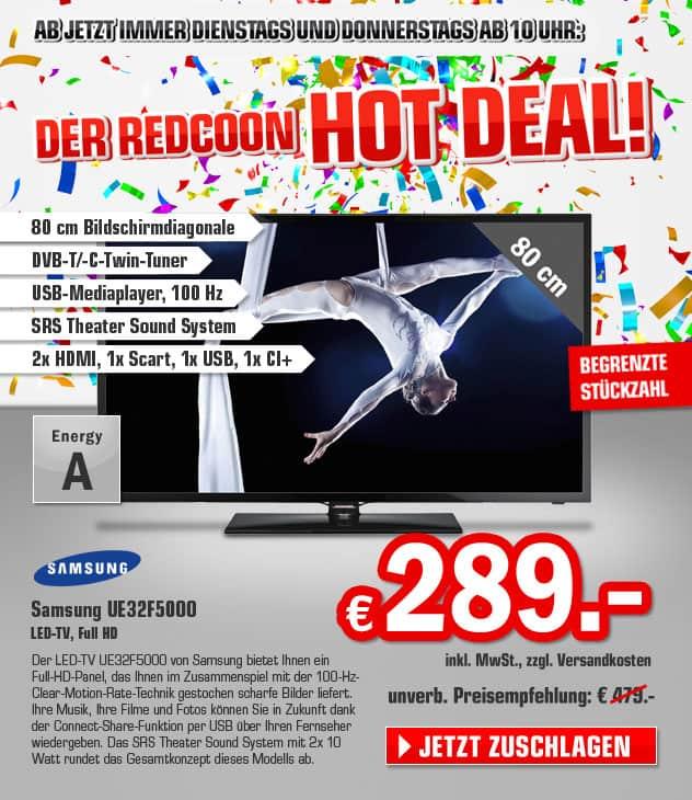 nl-hot-deal-at-B445579
