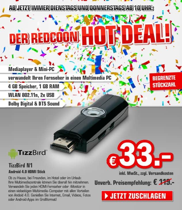 nl-hot-deal-B443364-at