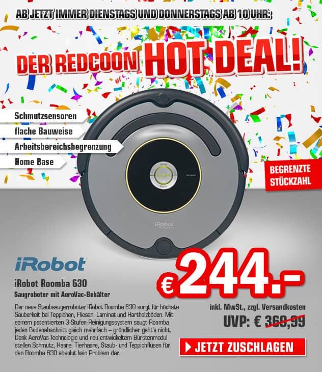nl-hot-deal-at-2013-06-04