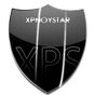 pnoystar