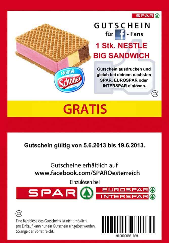 spar_gutschein_sandwich