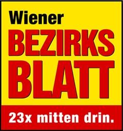 logo-wbb