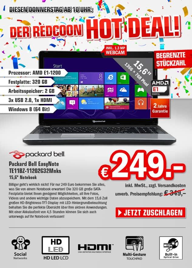 nl-hot-deal-at-2013-08-22
