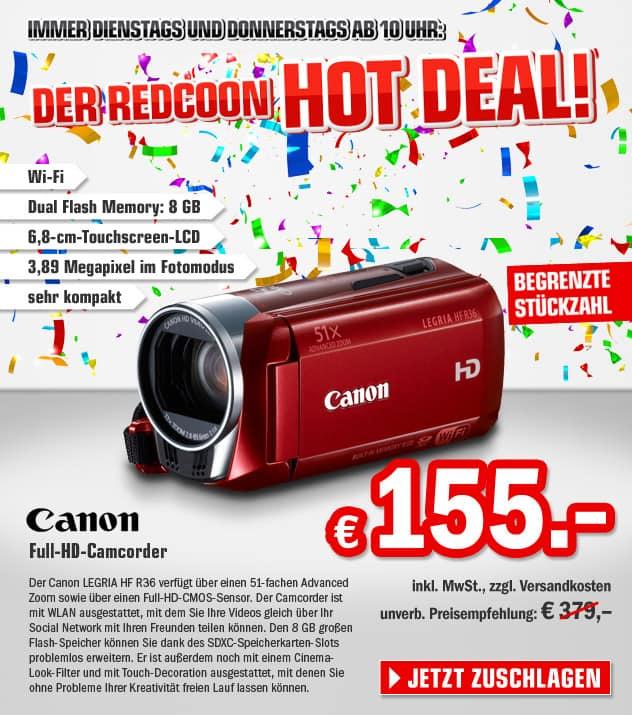 nl-hot-deal-at-B354274