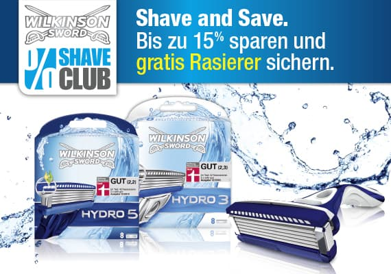 WIL_SHAVE_CLUB_BB_570x400_F._V359594056_