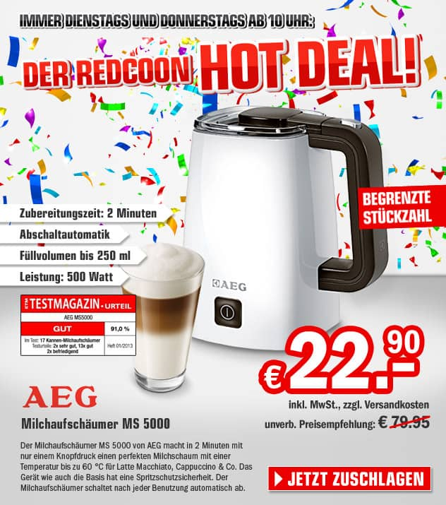 nl-hot-deal-B430127