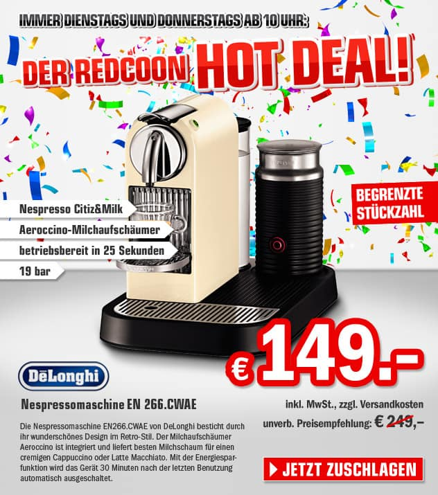 nl-hot-deal-at-B412070