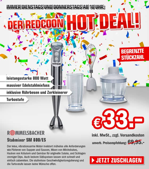 nl-hot-deal-de-240913