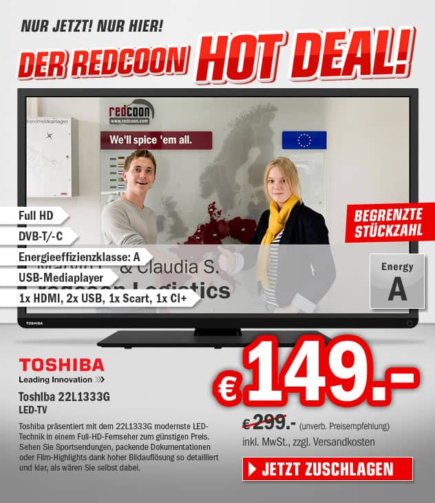 hotdeal-newsletter-at-821