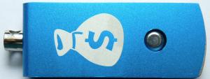 Bildschirmfoto 2013-12-24 um 12.02.11