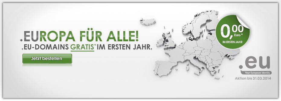eu_domains