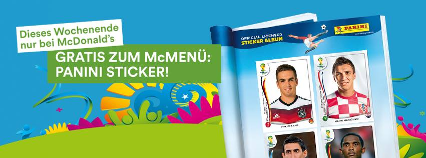 mcdonalds_panini_sticker