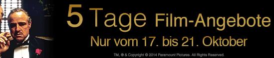 Bildschirmfoto 2014-10-17 um 00.19.00