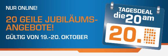 Bildschirmfoto 2014-10-19 um 11.51.40