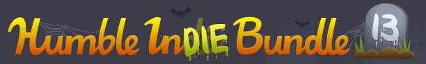 Humble 13 indie