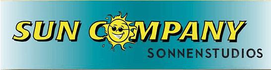 suncompany
