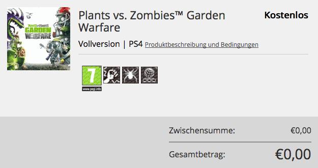plants_kostenlos