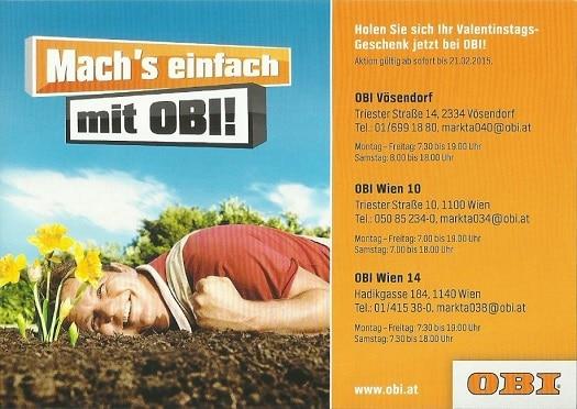 OBI GS2
