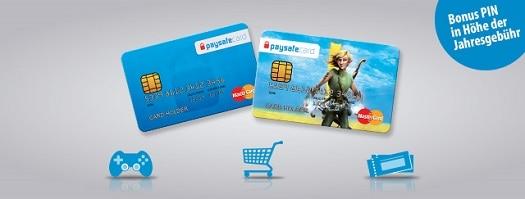 MT_MasterCard_0215_de