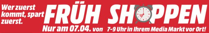 mediamarkt_fruehshoppen_2015