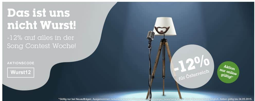 m max onlineshop 12 rabatt exkl reduzierte sowie angebotsware. Black Bedroom Furniture Sets. Home Design Ideas
