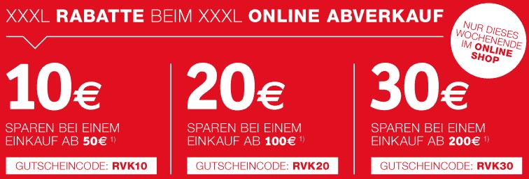 Xxxlutzat Online Abverkauf Mit Bis Zu 30 Zusätzlichem Rabatt