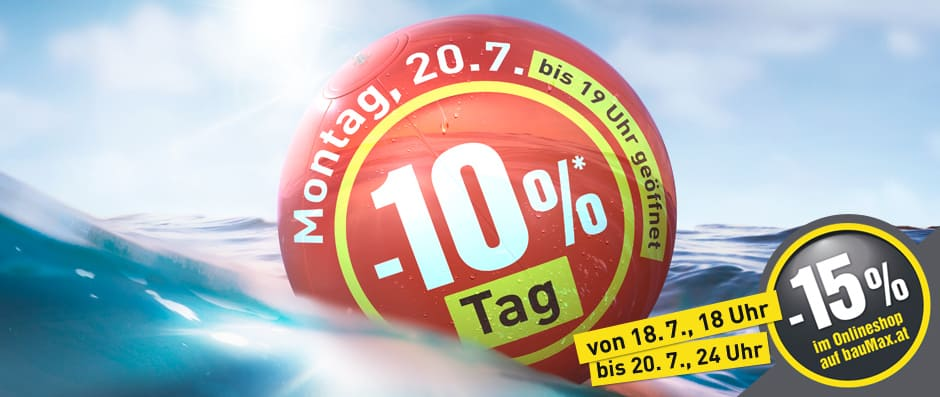 016539-AT-Online-Sujets-10Prozenttag-940x397
