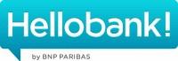 Hellobank_logo_200x67