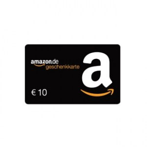 2669dd5e1e19da Amazon.de  40€ Gutschein kaufen   10€ Gutschein geschenkt (nur ausgewählte