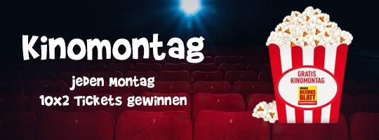 wbb_kinomontag