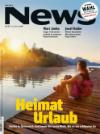 news-meinabo