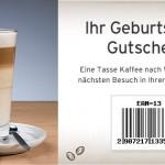 Kaffee GS