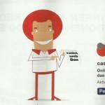 cash4web