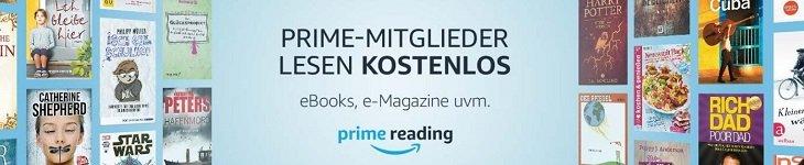 bücher kostenlos lesen bei amazon