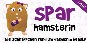 Sparhamsterin