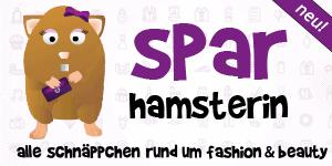 Sparhamsterin