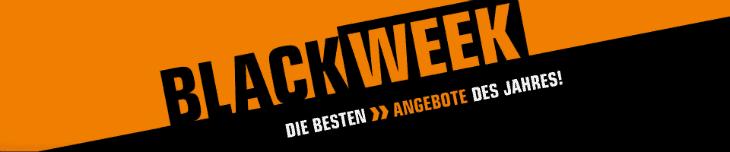 black friday 2017 jacken damen peek& cloppenburg