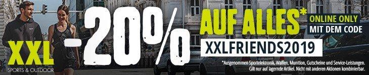 Xxlsports Angebote Gutscheine Juli 2019 Sparhamsterat