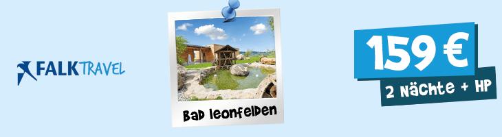 Urlaub im Hotel exklusiv fr Singles in Obersterreich - AVIVA