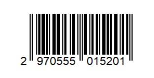 Marionnaud Barcode - 25% Rabatt