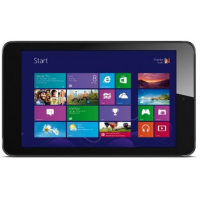 Odys Wintab 8 16GB 8″ Tablet-PC (gebraucht) inkl. Versand um 63,02 €