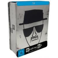 Amazon Tiefpreiswoche – über 9000 Blu-rays / DVDs zum Sonderpreis