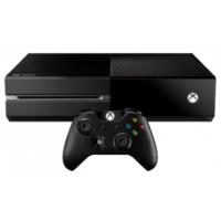 """Media Markt """"8 bis 8 Nacht"""" – Xbox One 500 GB Konsole um 299 €"""