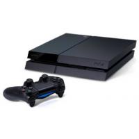 PlayStation 4 – Konsole 500GB (generalüberholt) inkl. Versand um 269 €